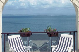 OFFERS HOTEL MONTE ARGENTARIO MAY - SPECIAL SPRING