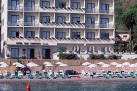 OFFERS HOTEL MONTE ARGENTARIO JUNE - SPECIAL BLUE SEA