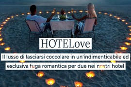 OFFERS HOTEL ORBETELLO OCTOBER - HOTELOVE