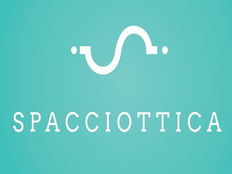Negozi Spacciottica>