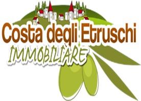 Agenzia Immobiliare Costa degli Etruschi Immobiliare