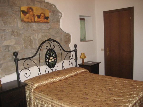 Bed And Breakfast Alla Meria