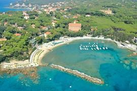 last minute settembre 2 notti con la tua famiglia sul mare di castiglioncello!!!