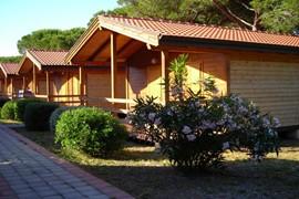 prenota prima camping village oasi 2019