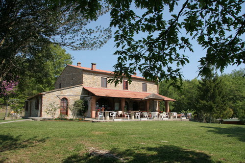last minute from 30 june farmhouse in etruscan coast