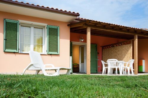 MARE TOSCANA VACANZE IN RESIDENCE