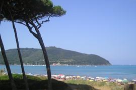 a baratti dove il mare è più bello ! ! !