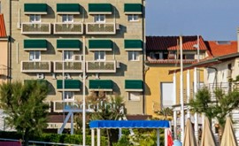 OFFERTE SPECIALI ESTATE 2014 IN VERSILIA