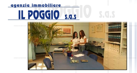 Il Poggio S.a.s.