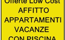 ( IMPERDIBILE ) 8 SETTIMANE AL MARE A SOLI EURO 1350 AFFITTO APPARTAMENTI VACANZE MARE TOSCANA