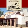 CASE VACANZA ACQUAVIVA