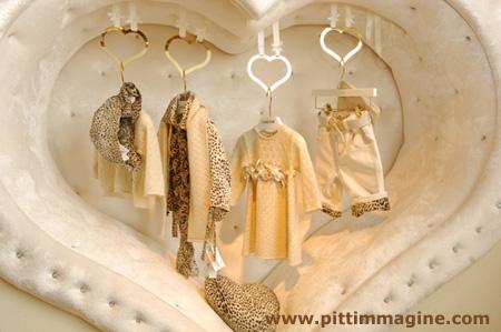 коллекция леопардовых купальников next