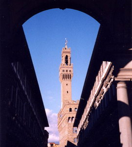 Camminacammina     (Firenze)