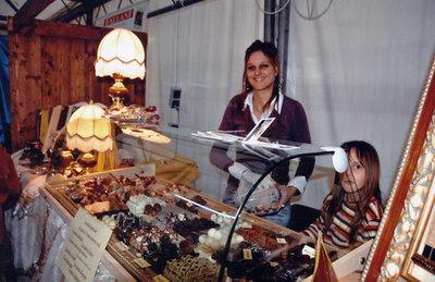 Volterragusto 2007