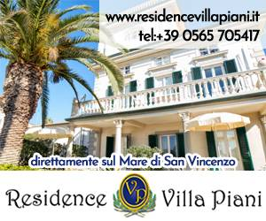 Villa Piani