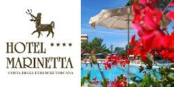 Hotel Marinetta