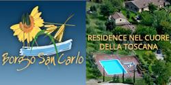 Borgo San Carlo