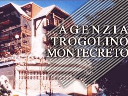 Agenzia Trogolino