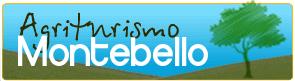 Agriturismo Montebello
