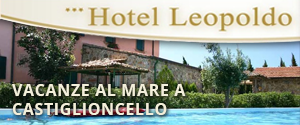 Hotel Leopoldo e Residence Solferino