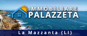 Immobiliare Palazzeta