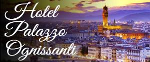 Poli Hotels Firenze