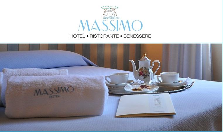 ALBERGHI HOTEL MASSIMO