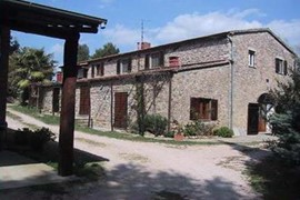 OFFERS FARM HOLIDAYS MAGLIANO IN TOSCANA JULY -