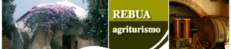 Farmhouse Rebua