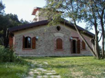 Casa Vacanze Rigoloccio