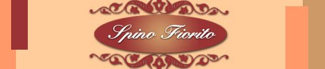 Farmhouse Spino Fiorito