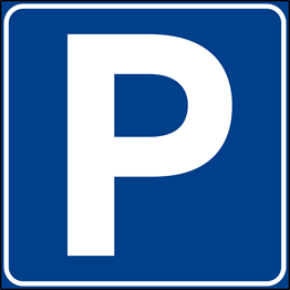 Paid Parking in Rimigliano