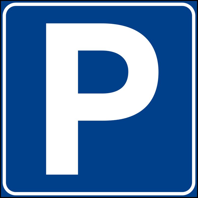 Parcheggio a Pagamento a Rimigliano