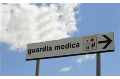 Guardia Medica Estate