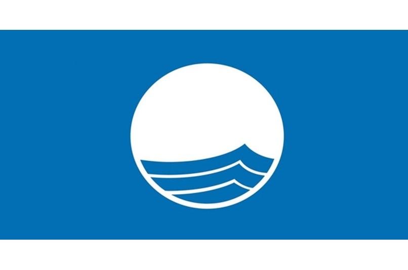 Torre del Lago Bandiera Blu
