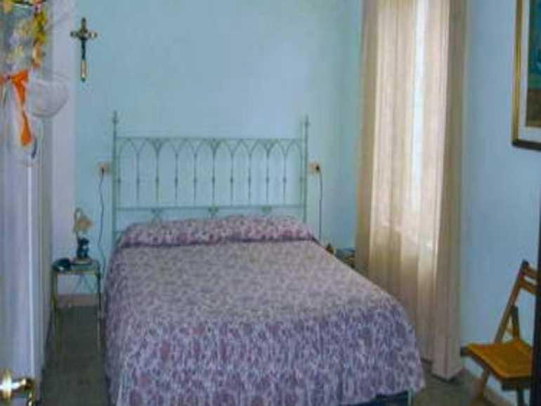 Apartment Colombo Marina di Carrara