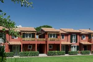 prenota prima 2019 pineta residence