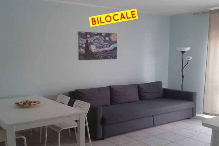 Real estate agency Acquamarina Marina di Bibbona