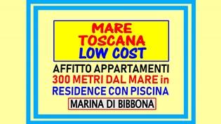 Acqua Marina