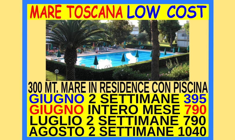 0 Acqua Marina