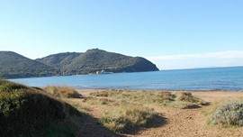 offertissima summer sea gulf of baratti