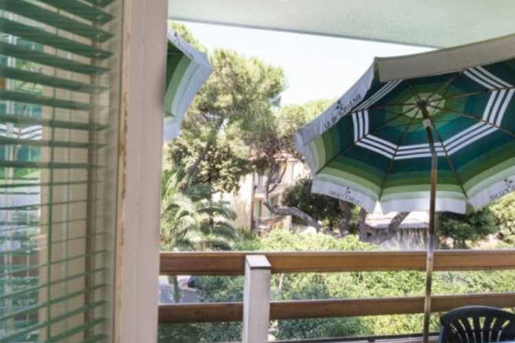 Holidays House Le Due Palme San Vincenzo