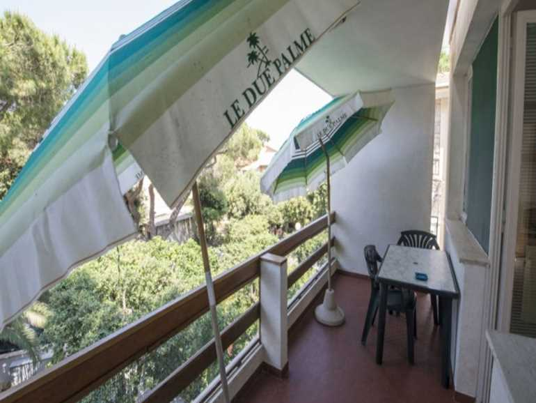 Apartment Le Due Palme San Vincenzo