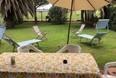 super offer easter sea gulf of baratti