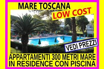 Appartamenti Acqua Marina