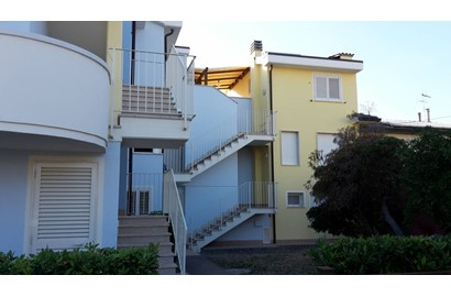 residence Villa Manuela