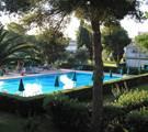 Offerte agosto mare Toscana affitto appartamenti case vacanze con piscina a 300 metri dal mare