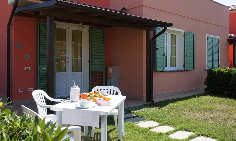 Residence Residence Rosa dei Venti