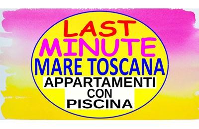 Apartment Acqua Marina
