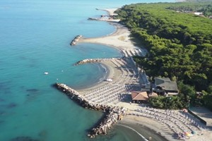 special offer tuscan seaside